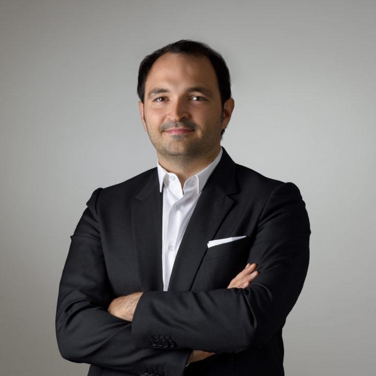 Dr RIGAL Julien